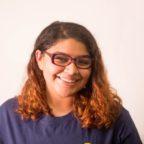 Zila Sanchez
